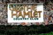 The Hamlet Country Club